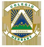 Colegio F. Herbart Logo